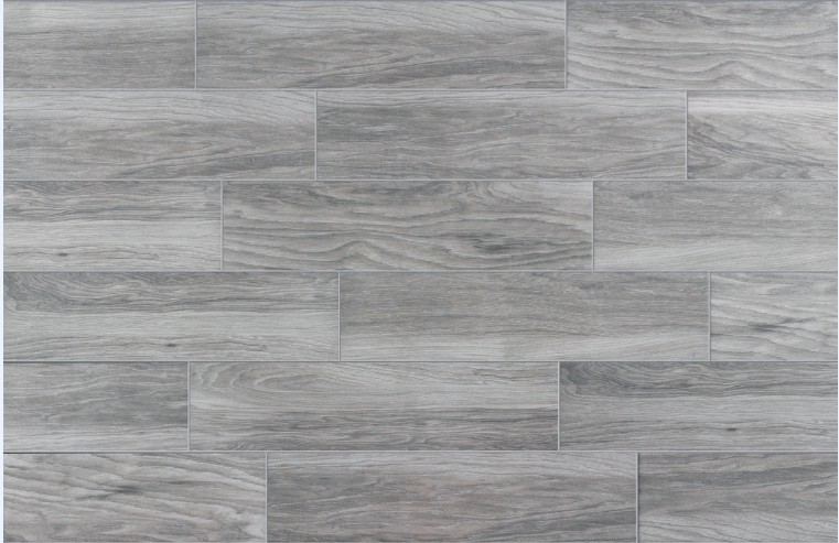 Porcelain Tiles 60x60
